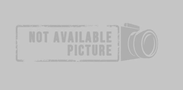 Prosedur Pelaksanaan Rangkaian Seleksi PTB 2020