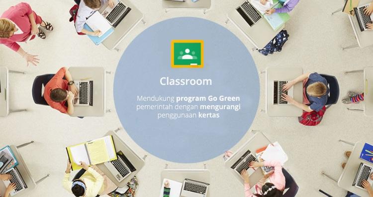 proses-classroom1.jpg